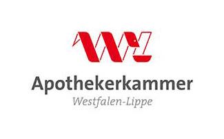 Apothekerkammer-Westfalen-Lippe