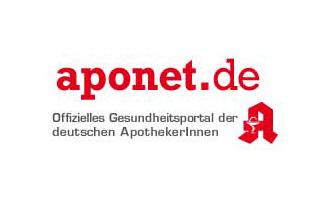 Gesundheitsportal-Aponet