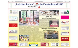 Leichter-Leben-in-Deutschland-2017-WIPO1217