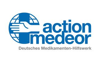 Action-medeor