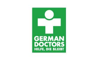 German-Doctors