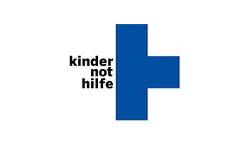 Kinder-Not-Hilfe
