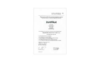 Zentrallaboratorium-Deutscher-Apotheker-Zertifikat