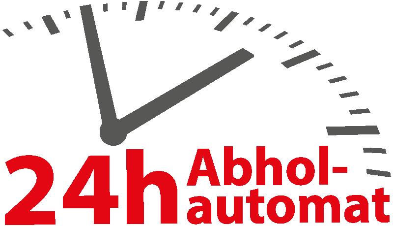 24h-Abholautomat-Logo