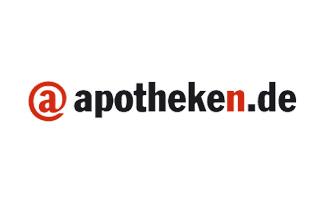 Logo_apotheken-de