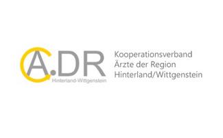 ADR-Kooperationsverband