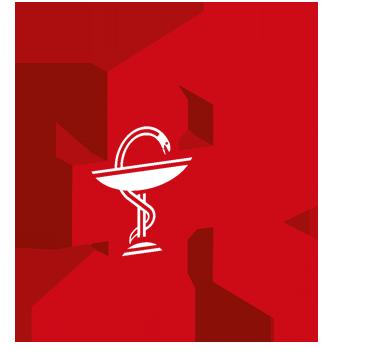 Apotheken-A