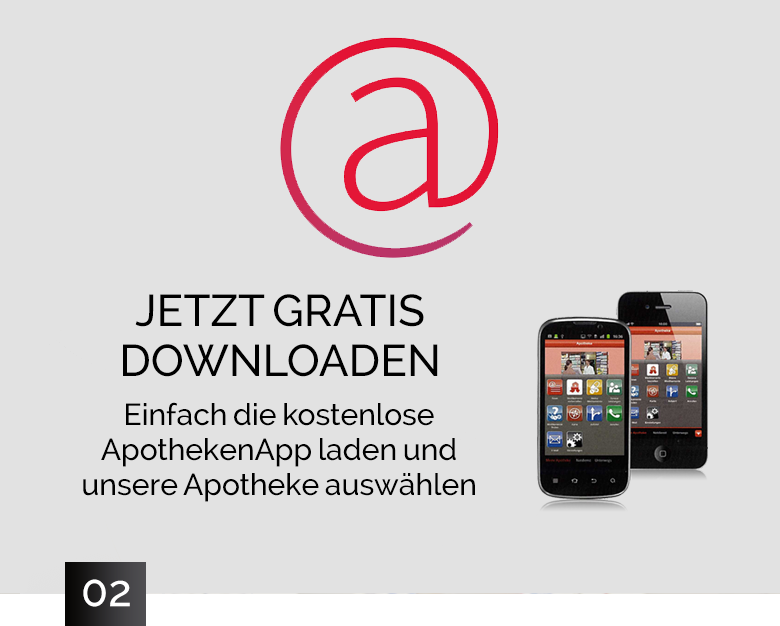 Vorlage_Apotheken-App