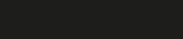 Retina-Logo_Kur-Apotheke
