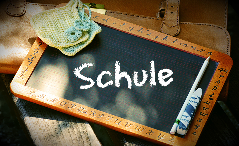 Ernaehrung_Schule