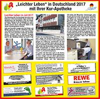 Leichter-Leben-in-Deutschland-2017-mit-Ihrer-Kur-Apotheke