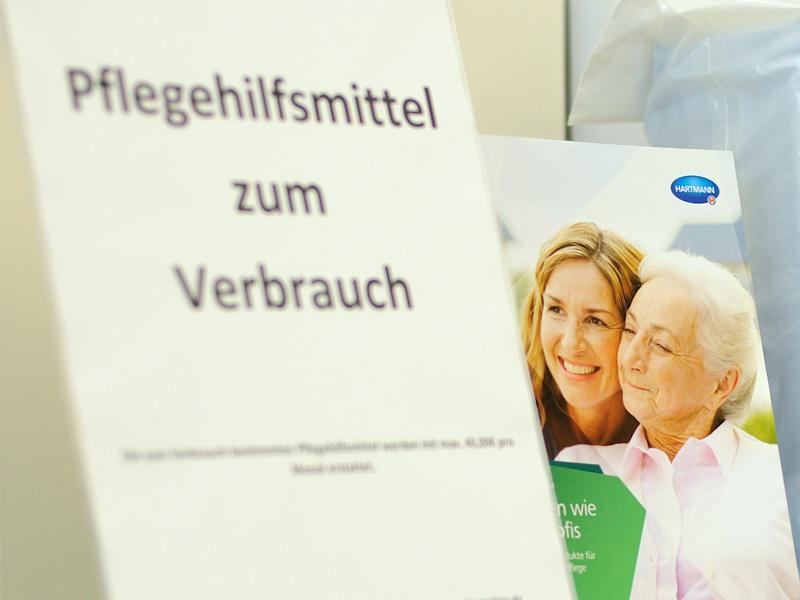 Pflegehilfsmittel-zum-Verbrauch