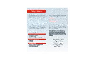 Preisliste-Hautpflege-Kosmetik