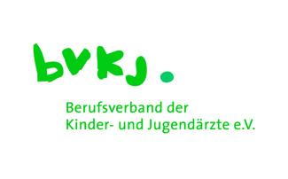 Berufsverbands-der-Kinder-und-Jugendaerzte