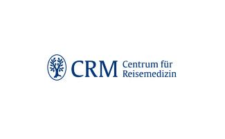 CRM-Centrum-fuer-Reisemedizin