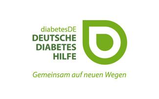 Deutsche-Diabetikerhilfe
