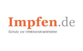 Impfen-punkt-de