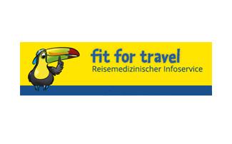 Reisemedizinischer-Infodienst
