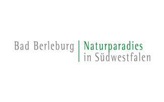 Bad-Berleburg-Markt-und-Tourismus