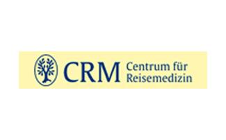 Centrum-fuer-Reisemedizin