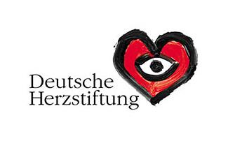 Deutsche-Herzstiftung