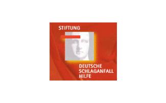 Deutsche-Schlaganfall-Hilfe