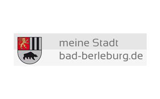 Meine-Stadt-Bad-Berleburg