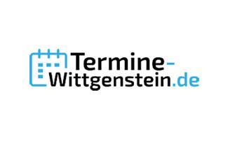 Termine-Wittgenstein