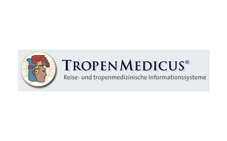 TropenMedicus