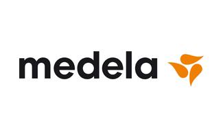 Logo_medela