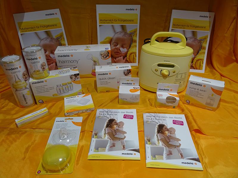 Produkte_Familie