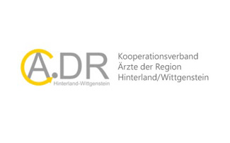 ADR-Kooperationsverband
