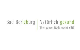 Bad-Berleburg-natuerlich-gesund