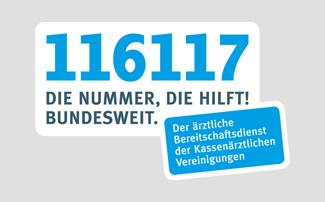 Rufnummer_116117