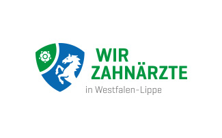 Wir-Zahnaerzte-Westfalen-Lippe