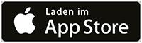 Apotheken-App App-Store