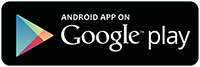 Apotheken-App Google-play