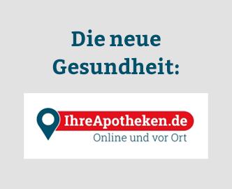 Onlineshop-Ihre-Apotheken