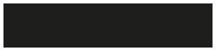 Logo_Kur-Apotheke_310x74