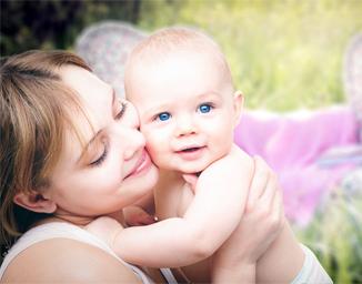 Kur-Apotheke Karsten Wolter - Medela für Mütter und Babys