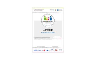 Urkunde_Zertifikat_Familienfreundliches-Unternehmen