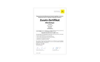 Zertifikat-Mikrobiologie_2020