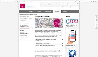 Arztsuche_Web