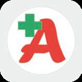meine-Apotheke-App